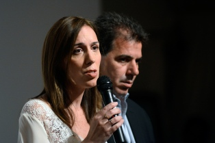 """Vidal consideró que hubo """"complicidad"""" del Servicio Penitenciario en la fuga"""