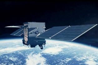 ARSAT inicia negociaciones con INVAP para materializar el lanzamiento de tercer satélite