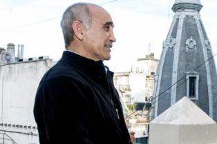 Vicegobernador bonaerense minimizó las quejas de los radicales con el gobierno