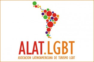 Se realizó el lanzamiento de la Asociación Latinoamericana de Turismo LGBT