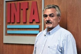 """""""Sin biotecnología, la agricultura no tiene futuro"""", afirmó el presidente del INTA"""