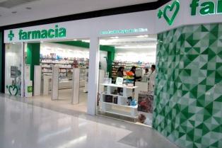 Por un decreto de Scioli las farmacias no podrán vender repelentes ni profilácticos