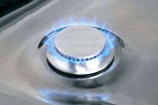 Presentan una medida cautelar contra el aumento de tarifa del gas