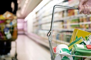 �Ante los aumentos de precios son pocas las herramientas del consumidor�