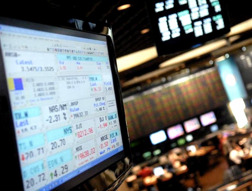 Economía canjeo deuda por 4.000 millones y redujo necesidades previstas para diciembre