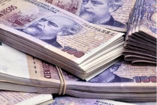 La emisión de moneda es el único factor que genera inflación, según economista