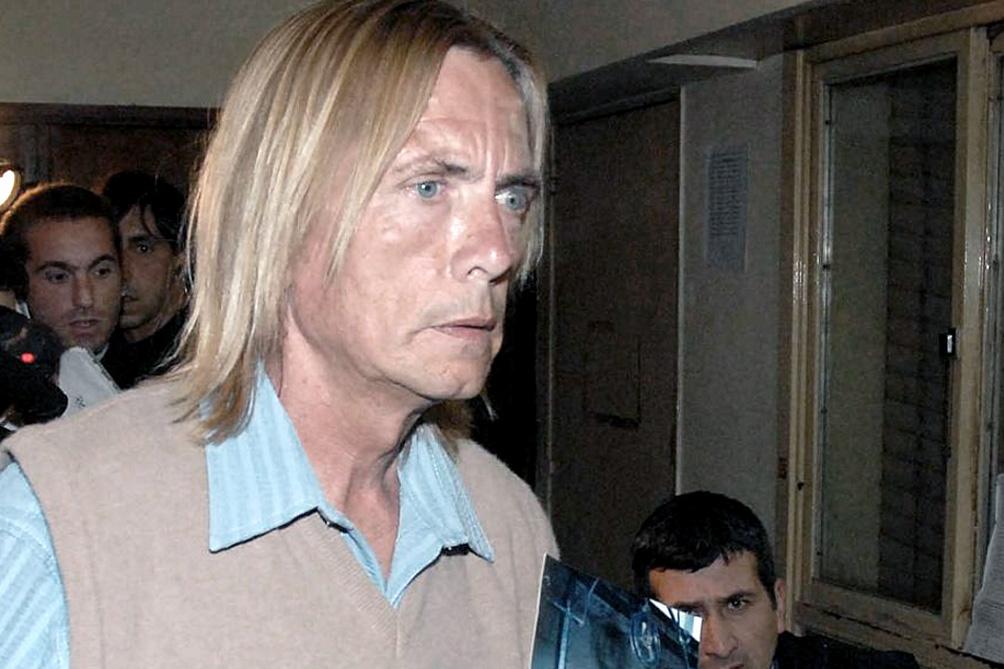 Para el abogado del ex juez Fraticelli, el crimen de Natalia tuvo