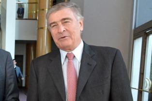 Se invertirán U$S 5000 millones en infraestructura tecnológica, anunció Aguad