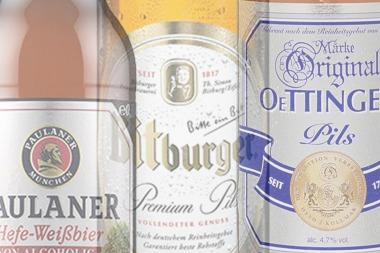 56d0844a101e0 380x253 - Encuentran glifosato en cervezas alemanas que se comercializan en Argentina