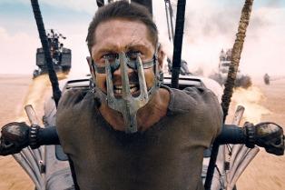"""Filman una precuela de """"Mad Max"""" en Australia"""