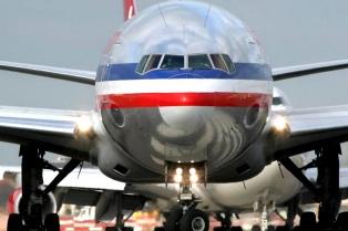 American Airlines realizará vuelos especiales entre Buenos Aires y Miami en septiembre