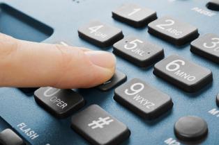 Salud mental: teléfonos de emergencia, atención remota y recetas digitales
