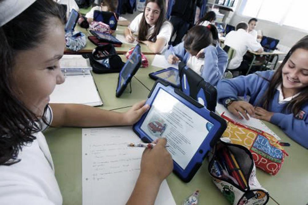 Colegios privados bonaerenses: más del 60% de las familias no pagó la cuota de abril
