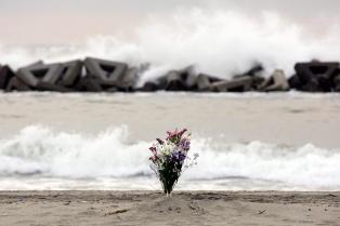 Descartan alerta de tsunami tras un terremoto de magnitud 7,4 en el extremo oriental de Rusia