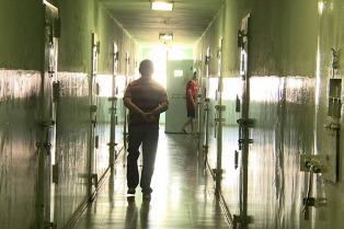 """Remarcan una """"notable baja"""" en el número de adolescentes en dispositivos penales"""