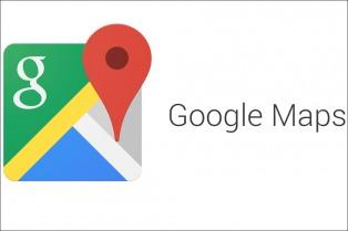 Derriban una casa por error porque Google Maps los llevó a una dirección equivocada