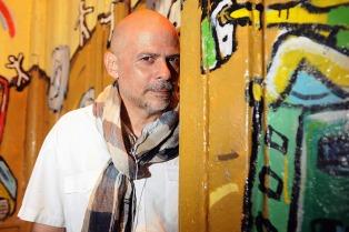 """Ariel Prat presenta """"No sólo murga"""", donde vuelca """"todo su ADN musical y estético"""""""