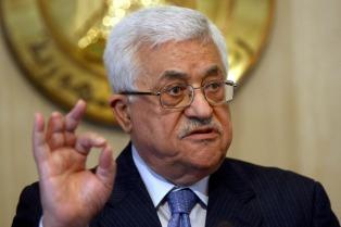 Los palestinos retoman el diálogo para lograr un gobierno de unidad