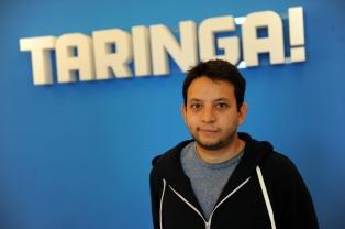 """Taringa prepara una nueva plataforma """"más fácil de usar y que mejorará su estética"""""""