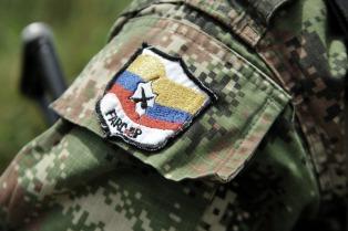 Las FARC expresaron su arrepentimiento por el asesinato de once diputados
