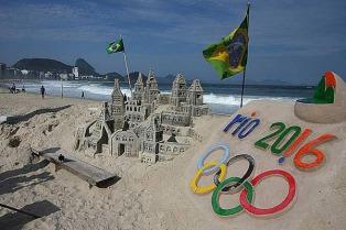 Grave denuncia por la compra de votos para elegir a Río como sede olímpica