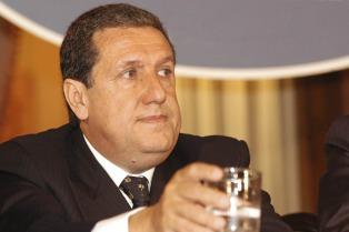 """""""Hay interés mutuo en recuperar el terreno perdido en la relación"""", dijo el embajador en España"""