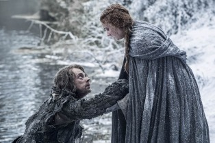 "HBO confirma la octava temporada de ""Game of Thrones"" en 2019"