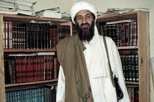 El autor de un libro sobre la muerte de Bin Laden deberá indemnizar al Pentágono