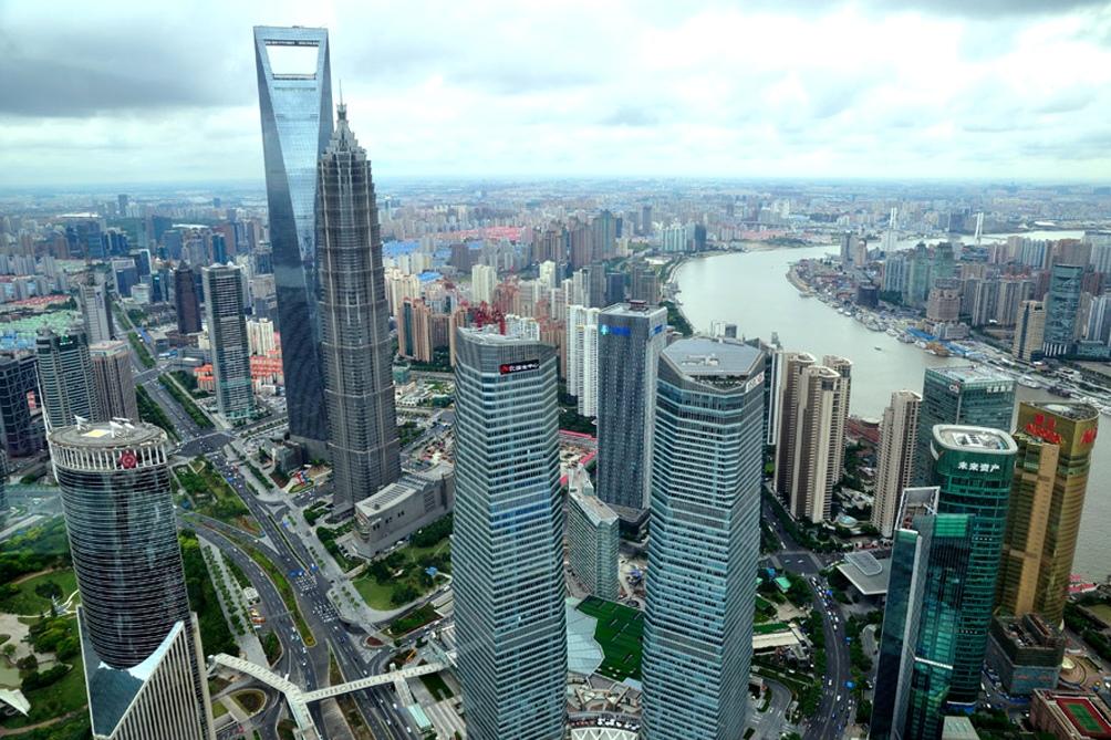 China se ha convertido en el mercado de exportación más importante para los productos agrícolas argentinos.