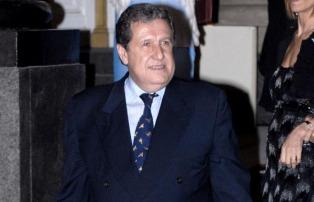 """Puerta: """"El peronismo tiene que garantizar la gobernabilidad"""""""