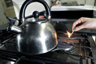 Presentan una medida cautelar por el aumento del gas en Jujuy
