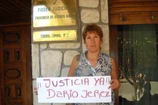 A 15 años, ordenan realizar nuevo juicio por desaparición de repartidor en Santa Teresita