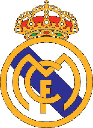 El club español aumentó su oferta, que cerraría con las expectativas del PSG