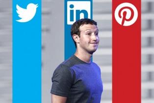 Zuckerberg defiende la postura de permitir publicidad política falsa en Facebook