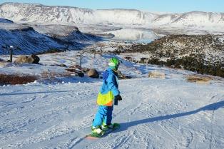 Expectativa en Neuquén por el comienzo de la temporada de invierno