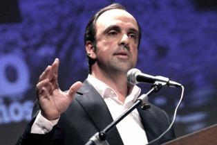 La UCR de Santa Fe dejará el Frente Progresista e irá con Cambiemos en 2017