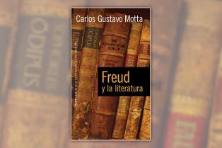 """""""Freud era el detective de la otra escena, el que podía investigar más allá de los hechos"""""""