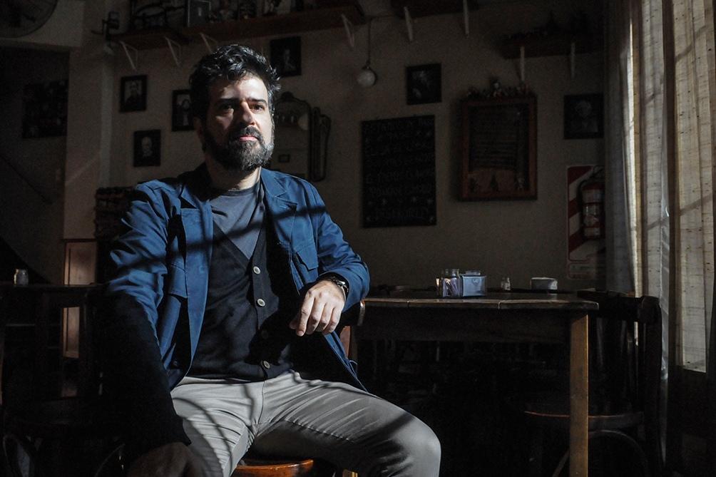 El cine argentino acompaña el aislamiento con tres estrenos en la web