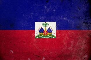 Haití tendrá veintisiete candidatos a la presidencia en las elecciones de octubre