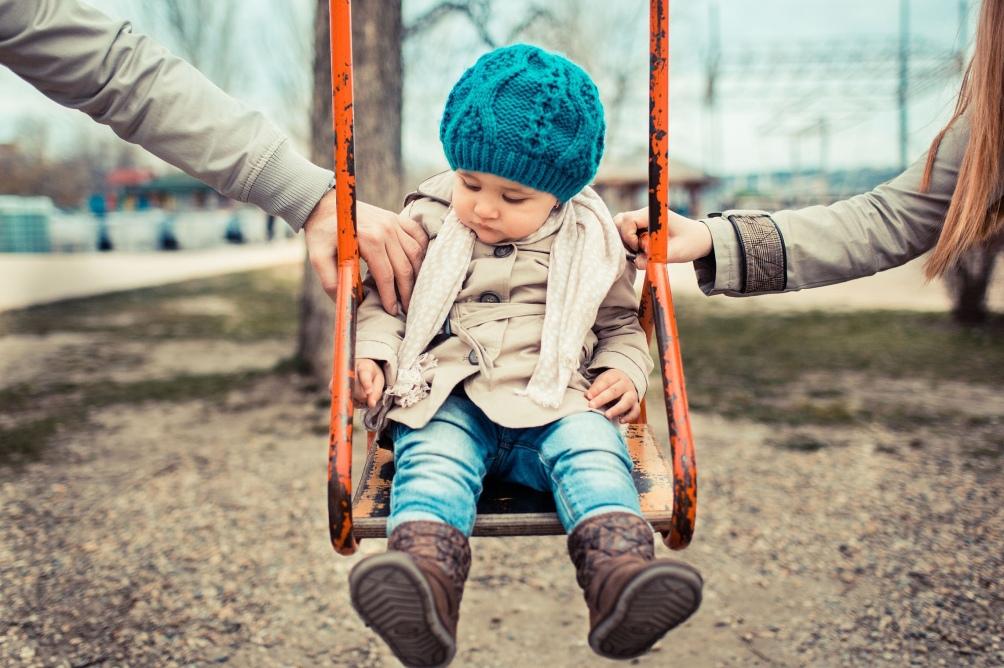 """""""Paternar"""" surge de la iniciativa ciudadana de grupos de masculinidades y paternidades para promover la corresponsabilidad parental en las tareas de cuidados."""
