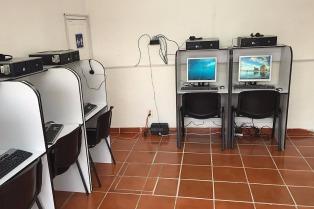 Clausuraron tres cybers en la Ciudad de Buenos Aires por no tener filtros para menores