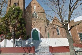 A 40 años de la masacre de San Patricio, un crimen contra religiosos que no estaban dispuestos a callar