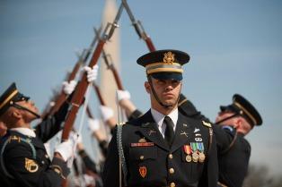 El Ejército tratará de reclutar más jóvenes por medio de la atracción a los videojuegos