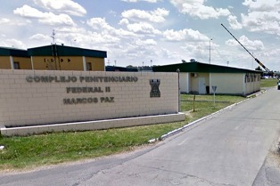 Afirman que casi la mitad de las muertes en cárceles federales de la última década fueron violentas