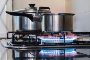 Distribuidoras de gas pedirán un incremento tarifario en una audiencia pública