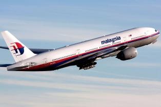 Sigue el misterio a cuatro años de la desaparición del avión de Malaysia Airlines
