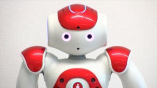 Debatirán sobre robots y androides en un encuentro de ciencia ficción
