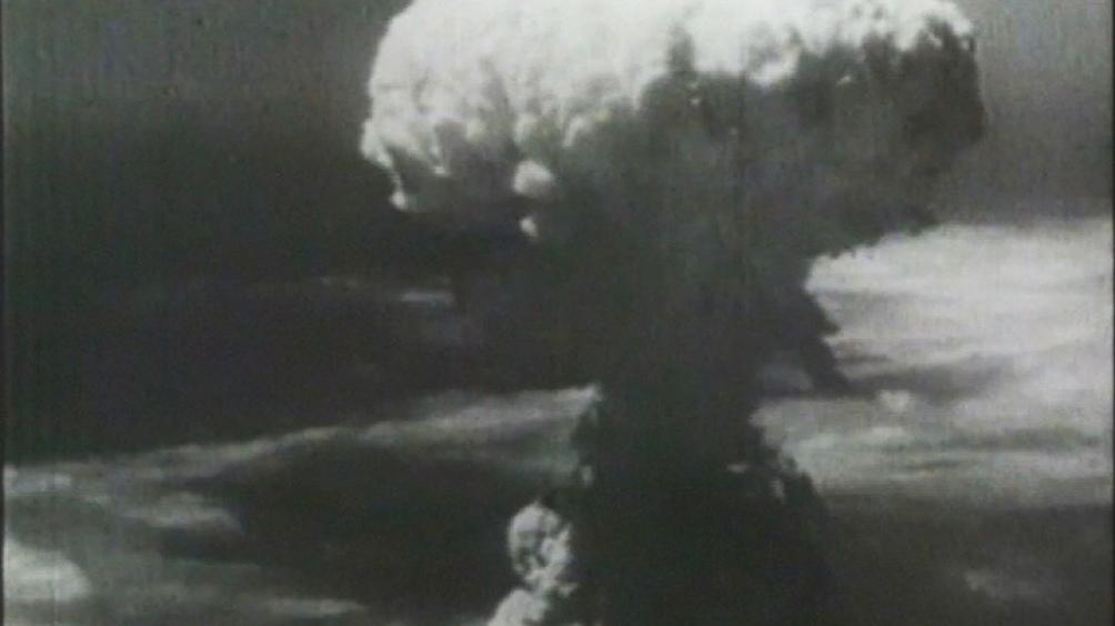 Autoridades pidieron la firma del Tratado para la Prohibición de Armas Nucleares.