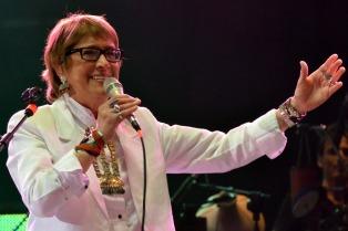 Rosario se apresta a recibir a los músicos populares del país