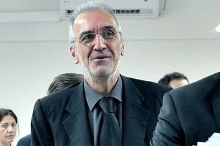 El fiscal Moldes insiste ante la Cámara para reabrir la denuncia de Nisman contra Cristina Kirchner